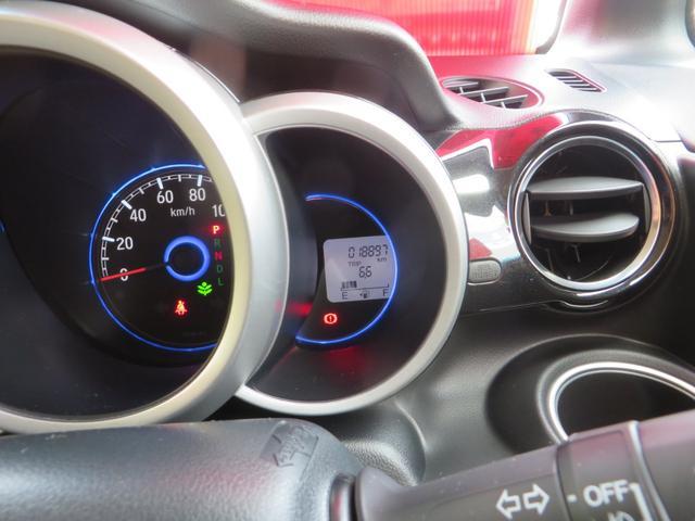 G・Lパッケージ ナビTV・CD・ブルートゥース通話&音楽・ETC付き ドライブレコーダー HIDヘッドライト&フォグ(33枚目)