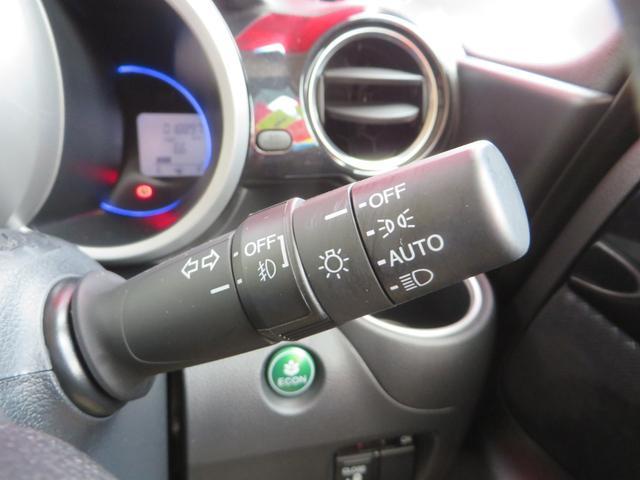 G・Lパッケージ ナビTV・CD・ブルートゥース通話&音楽・ETC付き ドライブレコーダー HIDヘッドライト&フォグ(34枚目)