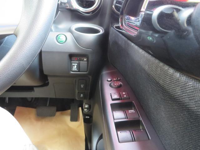 G・Lパッケージ ナビTV・CD・ブルートゥース通話&音楽・ETC付き ドライブレコーダー HIDヘッドライト&フォグ(36枚目)
