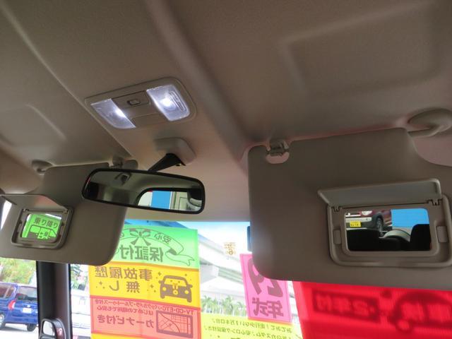 G・Lパッケージ ナビTV・CD・ブルートゥース通話&音楽・ETC付き ドライブレコーダー HIDヘッドライト&フォグ(39枚目)