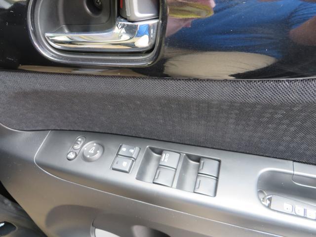 G・Lパッケージ ナビTV・CD・ブルートゥース通話&音楽・ETC付き ドライブレコーダー HIDヘッドライト&フォグ(40枚目)