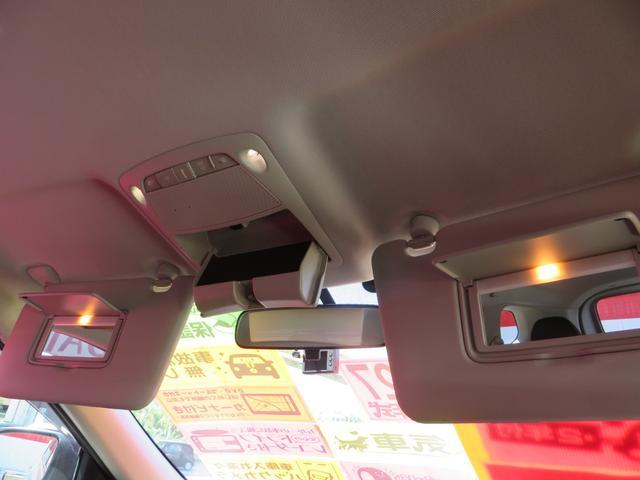 20X 7インチワイドナビ・フルセグTV・CD・DVD・ブルートゥース・バックカメラ・ETC・ドライブレコーダー プッシュスタート(37枚目)