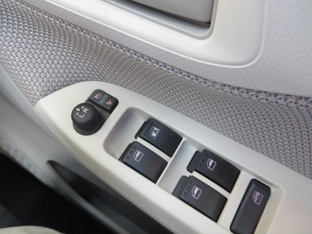X SAII レーダーブレーキサポート搭載 ナビ・フルセグTV・CD・DVD・ブルートゥース通話音楽・バックカメラ・ETC付き(35枚目)
