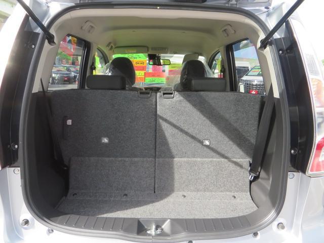 ハイウェイスター X レーダーブレーキサポート搭載 全方位アラウンドビューモニター ナビ・フルセグTV・CD・DVD・ブルートゥース通話音楽・バックカメラ HIDライト・フォグ(13枚目)