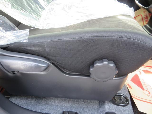 ハイウェイスター X レーダーブレーキサポート搭載 全方位アラウンドビューモニター ナビ・フルセグTV・CD・DVD・ブルートゥース通話音楽・バックカメラ HIDライト・フォグ(16枚目)