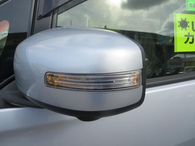 ハイウェイスター X レーダーブレーキサポート搭載 全方位アラウンドビューモニター ナビ・フルセグTV・CD・DVD・ブルートゥース通話音楽・バックカメラ HIDライト・フォグ(39枚目)