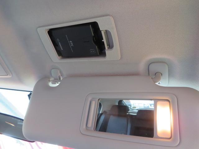 15C コネクティビティパッケージ 純正ナビ・USB・AUX・ブルートゥース・バックカメラ・ビルトインETC プッシュスタート・スマートキー(36枚目)
