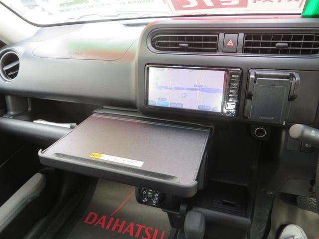 DXコンフォート レーダーブレーキサポート搭載 ナビTV・CD・ブルートゥース・ETC付き(20枚目)
