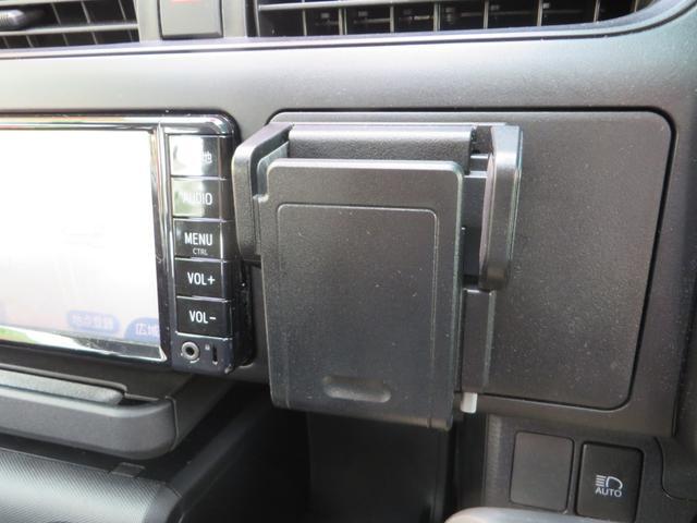 DXコンフォート レーダーブレーキサポート搭載 ナビTV・CD・ブルートゥース・ETC付き(21枚目)