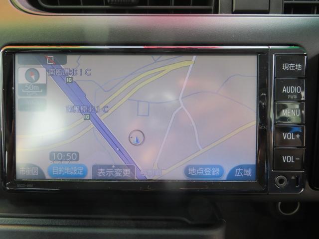 DXコンフォート レーダーブレーキサポート搭載 ナビTV・CD・ブルートゥース・ETC付き(22枚目)