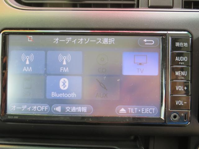DXコンフォート レーダーブレーキサポート搭載 ナビTV・CD・ブルートゥース・ETC付き(23枚目)