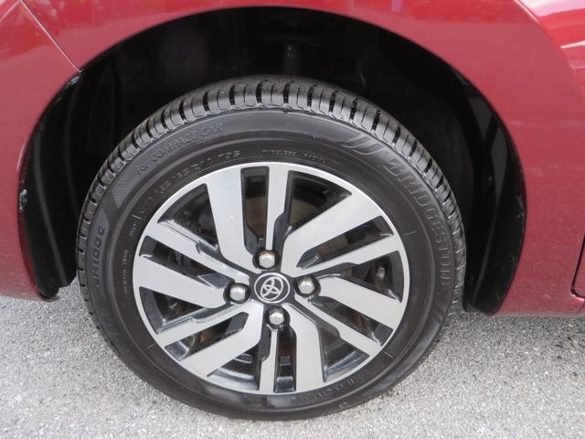 モーダ S レーダーブレーキサポート搭載 リアクリアランスソナー 純正7インチワイドナビ・TV・CD・DVD・ブルートゥース・バックカメラ・ETC付き LEDヘッドライト(9枚目)