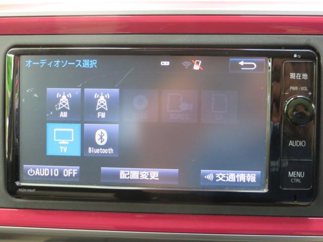 モーダ S レーダーブレーキサポート搭載 リアクリアランスソナー 純正7インチワイドナビ・TV・CD・DVD・ブルートゥース・バックカメラ・ETC付き LEDヘッドライト(21枚目)