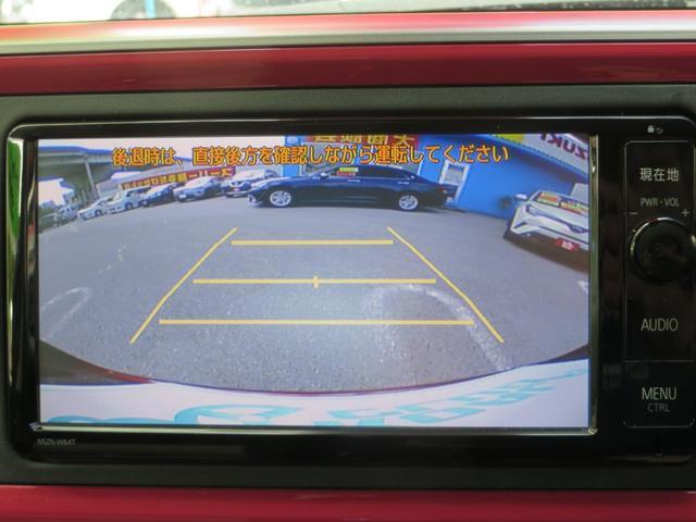 モーダ S レーダーブレーキサポート搭載 リアクリアランスソナー 純正7インチワイドナビ・TV・CD・DVD・ブルートゥース・バックカメラ・ETC付き LEDヘッドライト(22枚目)