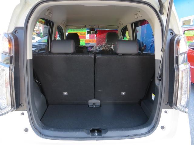 G・Lパッケージ レーダーブレーキサポート搭載 レザーハーフシート ナビ・フルセグTV・CD・DVD・ブルートゥース・バックカメラ オートクルーズ HIDヘッドライト オートライト(13枚目)