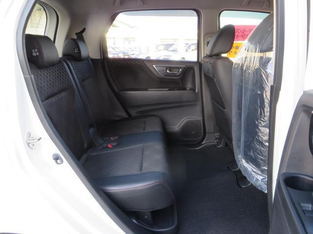 G・Lパッケージ レーダーブレーキサポート搭載 レザーハーフシート ナビ・フルセグTV・CD・DVD・ブルートゥース・バックカメラ オートクルーズ HIDヘッドライト オートライト(14枚目)