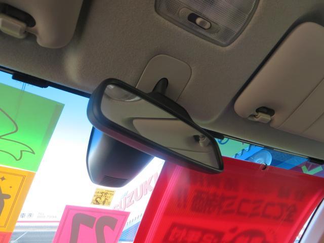 G・Lパッケージ レーダーブレーキサポート搭載 レザーハーフシート ナビ・フルセグTV・CD・DVD・ブルートゥース・バックカメラ オートクルーズ HIDヘッドライト オートライト(37枚目)
