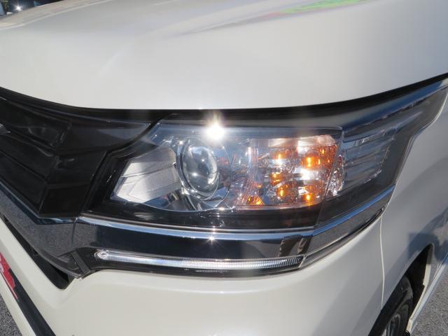 G・Lパッケージ レーダーブレーキサポート搭載 レザーハーフシート ナビ・フルセグTV・CD・DVD・ブルートゥース・バックカメラ オートクルーズ HIDヘッドライト オートライト(40枚目)