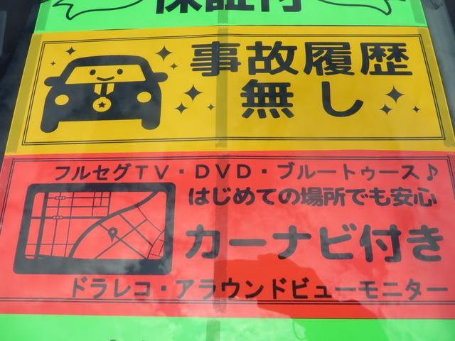 X レーダーブレーキサポート搭載 全方位アラウンドビューモニター ナビ・フルセグTV・CD・DVD・ブルートゥース(19枚目)