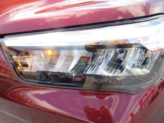 X 9インチワイドモニター フルセグTV ブルートゥース 全方位カメラモニター LEDヘッドライト オートライト レーダーブレーキサポート搭載 パーキングアシスト(40枚目)