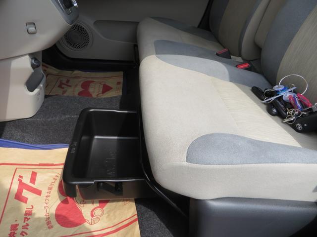 スタイルG SAIII SAIIIレーダーブレーキサポート搭載 LEDヘッドライト 7インチワイドナビ・フルセグTV・CD・DVD・ブルートゥース通話音楽(12枚目)