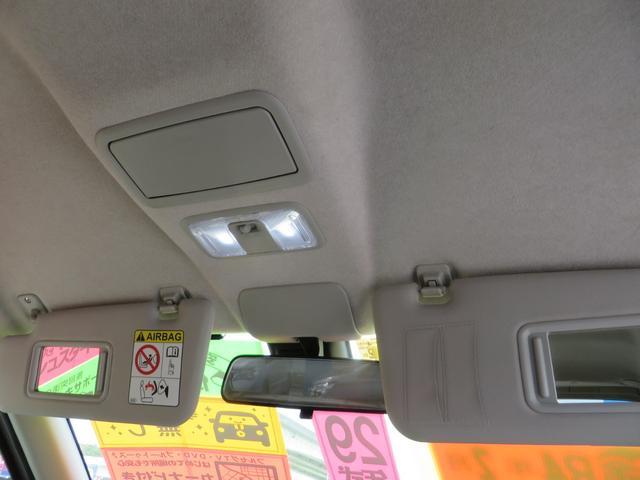 スタイルG SAIII SAIIIレーダーブレーキサポート搭載 LEDヘッドライト 7インチワイドナビ・フルセグTV・CD・DVD・ブルートゥース通話音楽(30枚目)