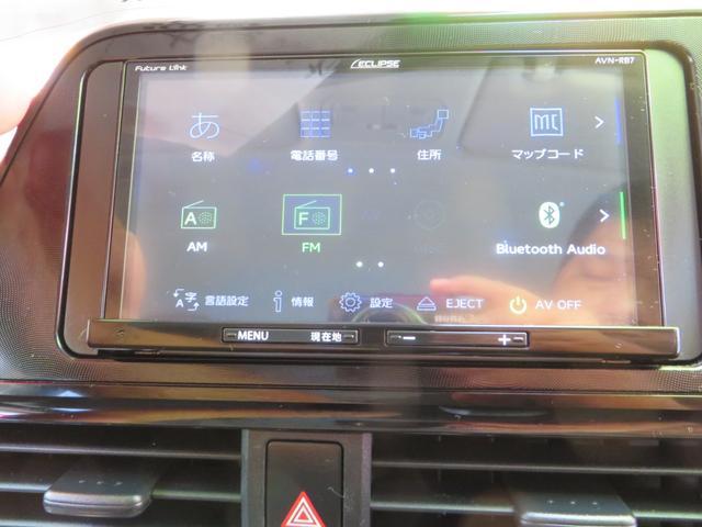 ファンベースX レーダーブレーキサポート搭載 ナビ・CD・DVD・ブルートゥース・バックカメラ・パワースライドドア(21枚目)