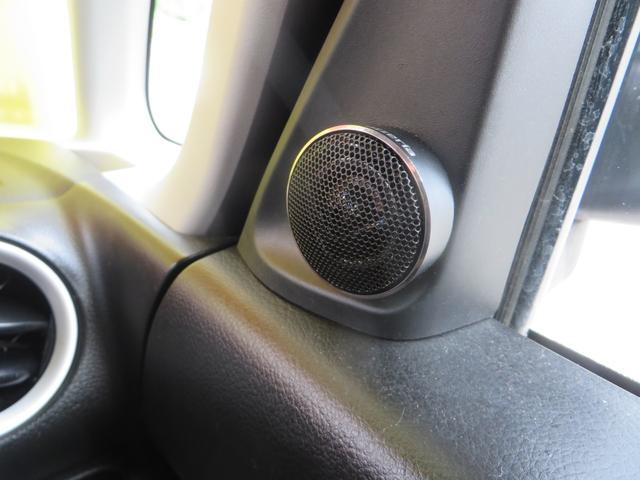 Gリミテッド デュアルレーダーブレーキサポート搭載 パワースライドドア ハイブリッド ナビTV・CD・ブルートゥース・バックカメラ・ETC付き(31枚目)