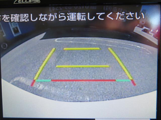 センターパネル、ナビ・CD・バックカメラ・全方位カメラモニター・ETC・ドライブレコーダー付き!オートエアコン!シートヒーター他。