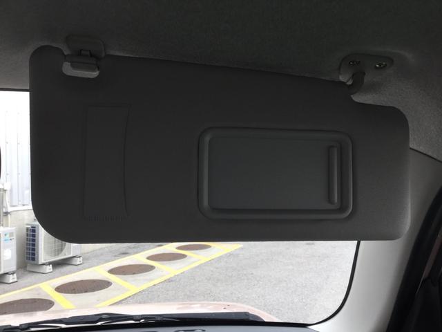「ダイハツ」「ミラココア」「軽自動車」「沖縄県」の中古車32