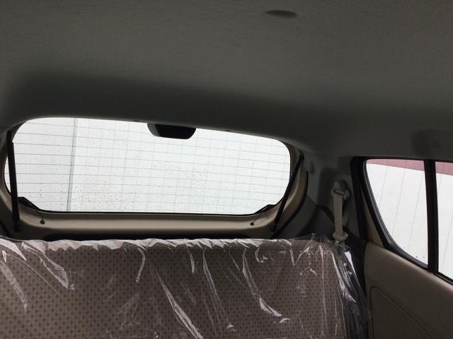 「スズキ」「アルト」「軽自動車」「沖縄県」の中古車12