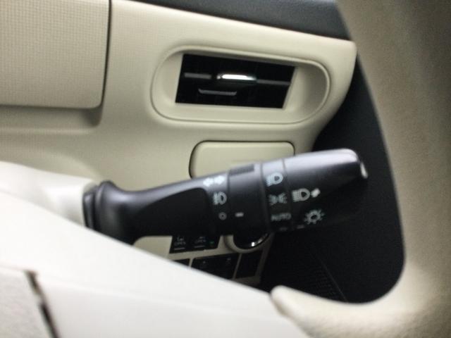 Gメイクアップ SAII LEDヘッドランプ 両側パワースライドドア キーフリーシステム(36枚目)