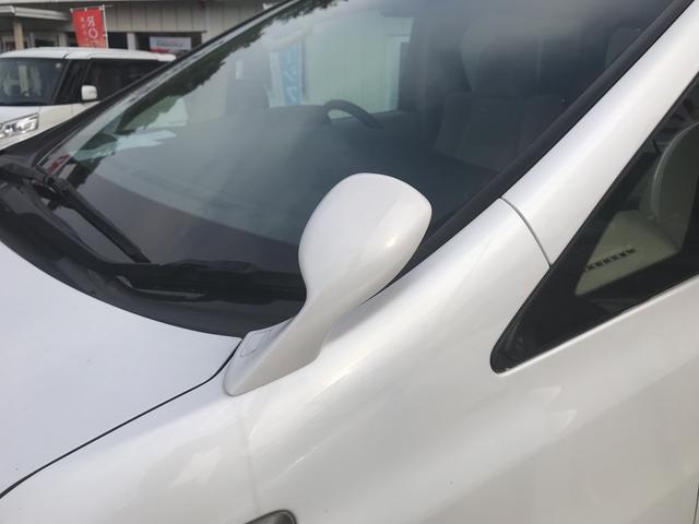 「トヨタ」「ヴェルファイア」「ミニバン・ワンボックス」「沖縄県」の中古車4