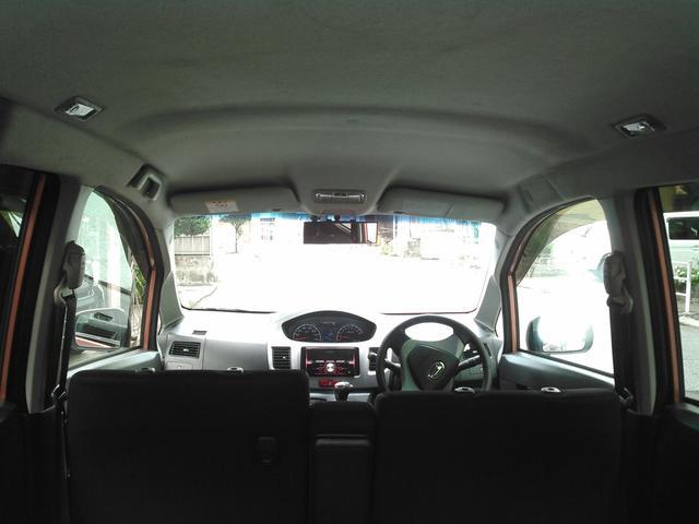 「ダイハツ」「ムーヴ」「コンパクトカー」「沖縄県」の中古車11
