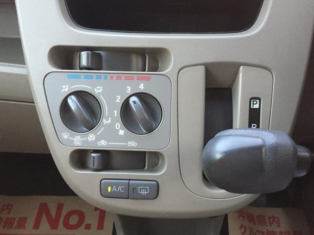 「スバル」「ステラ」「コンパクトカー」「沖縄県」の中古車18
