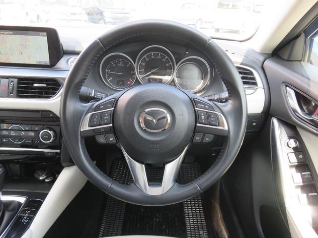 ユーザー買取でお得に販売できるだけでなく、指定工場を併設しておりますので保証と合わせて安心してお車にお乗りください!当店なら安くて安心の中古車に巡り合えます☆