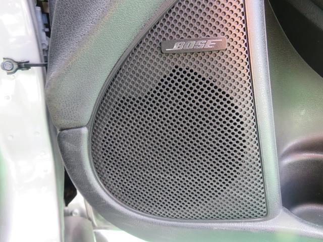 バージョンST 6MT 純正19インチアルミ(RAYS) BOSEサウンド 運転席&助手席パワーシート メーカーナビ ワンセグTV バックカメラ(16枚目)
