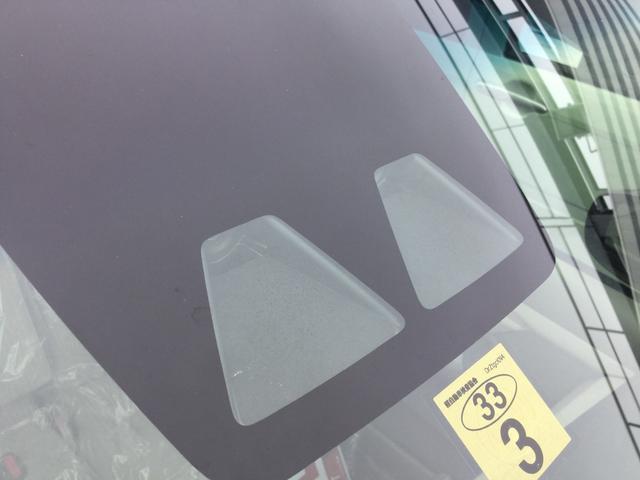 「ダイハツ」「ムーヴ」「コンパクトカー」「沖縄県」の中古車17