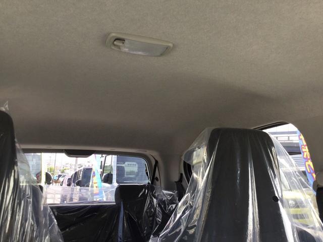 「ダイハツ」「ミライース」「軽自動車」「沖縄県」の中古車12