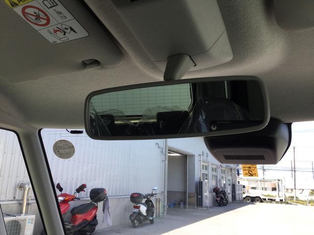 入口に除菌スプレーを設置しておりますので、ご入店時にご利用ください。
