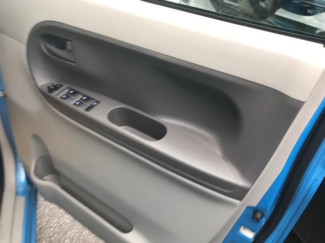 「ダイハツ」「タント」「コンパクトカー」「沖縄県」の中古車22