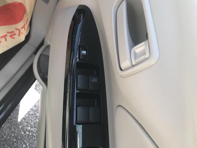 「三菱」「eKワゴン」「コンパクトカー」「沖縄県」の中古車16
