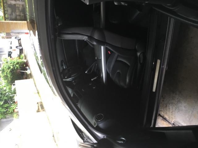 「マツダ」「RX-8」「クーペ」「沖縄県」の中古車5