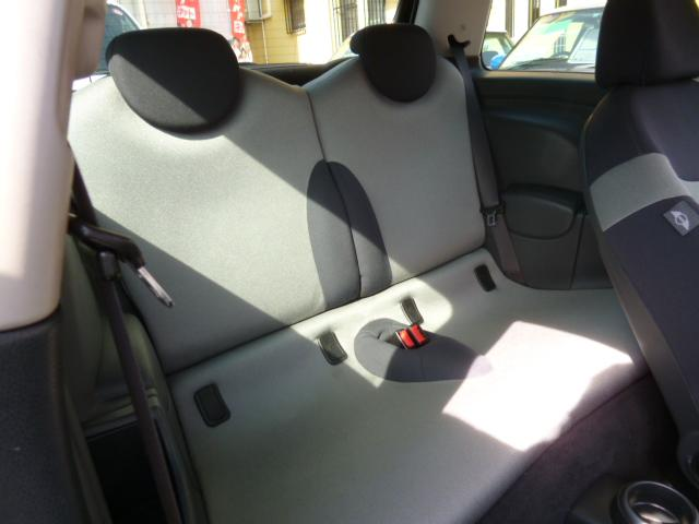 「MINI」「MINI」「コンパクトカー」「沖縄県」の中古車7