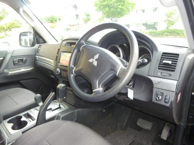 「三菱」「パジェロ」「SUV・クロカン」「沖縄県」の中古車3