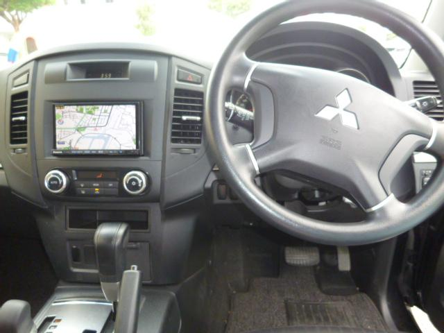 「三菱」「パジェロ」「SUV・クロカン」「沖縄県」の中古車4