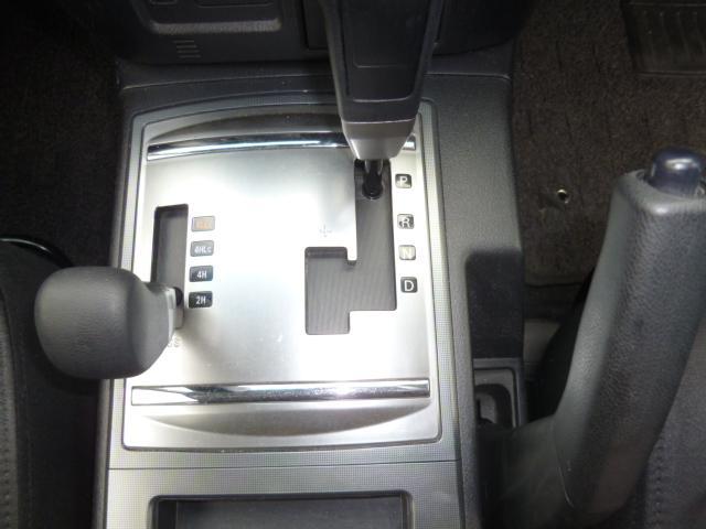 「三菱」「パジェロ」「SUV・クロカン」「沖縄県」の中古車8