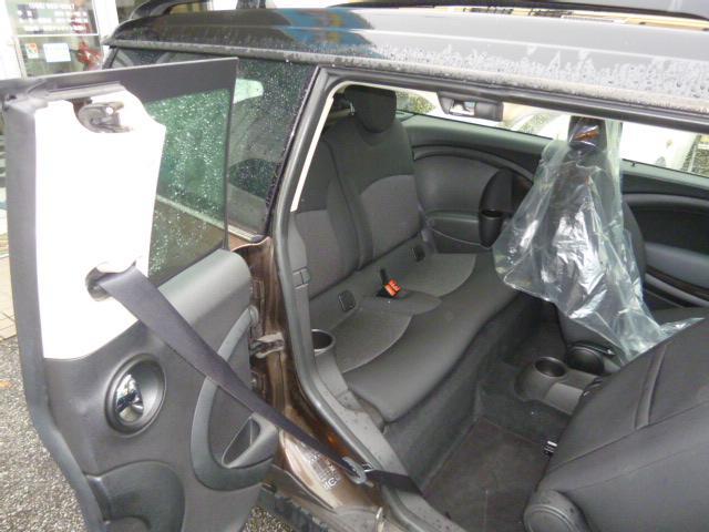 「MINI」「MINI」「ステーションワゴン」「沖縄県」の中古車7