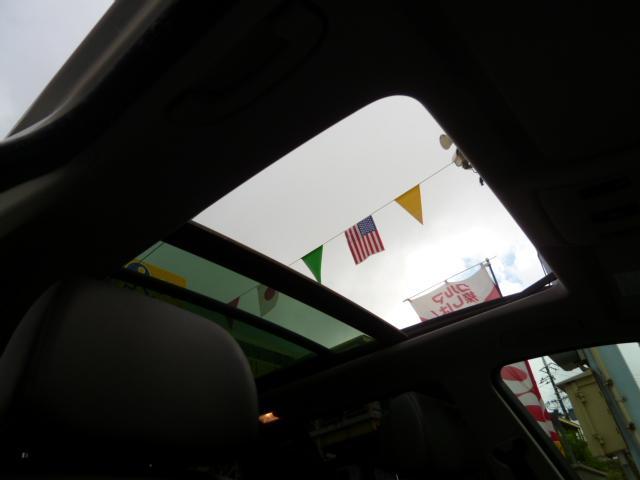 「BMW」「5シリーズ」「ステーションワゴン」「沖縄県」の中古車4