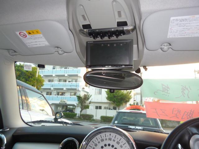「MINI」「MINI」「ステーションワゴン」「沖縄県」の中古車5